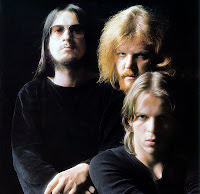 A Tangerine Dream együttes