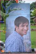 Aakathaayi Movie Opening-thumbnail-3