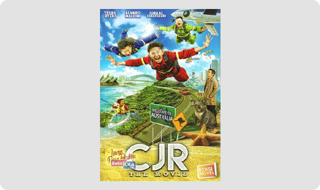 https://www.tujuweb.xyz/2019/06/download-film-cjr-movie-lawan-rasa-takutmu-full-movie.html