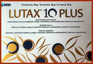 pareri lutax 10 plus preturi dr max
