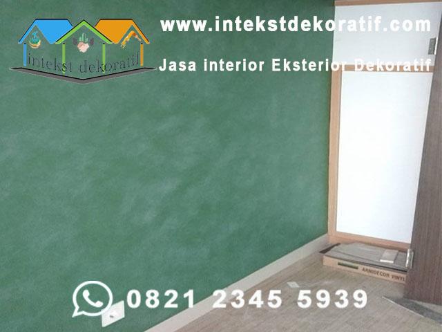 jasa-cat-dekoratif-spesialis-dekoratif