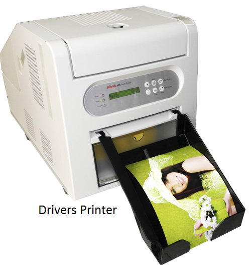 Kodak Esp 7250 Drivers Download