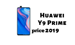 Huawei-y9-prime-price-in-india