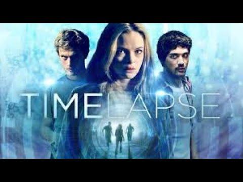 http://xemphimhay247.com - Xem phim hay 247 - Tua Thời Gian (2014) - Time Lapse (2014)