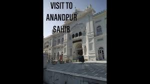Anandpur