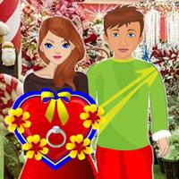 Play Games2Rule Romantic Chris…