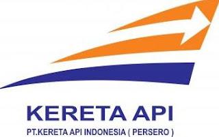 Lowongan Kerja Terbaru PT Kereta Api Indonesia (Persero) Tingkat D3/S1 September 2016
