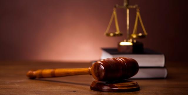Unidad y Derecho Procesal