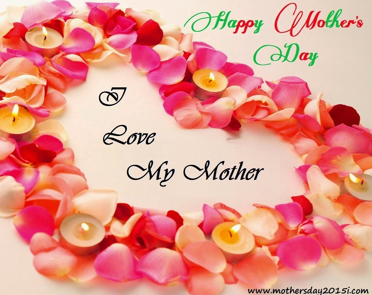 happy mothers day pics for whatsapp