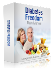 Diabetes Freedom Review – Holistic Approach To Reverse Diabetes!!