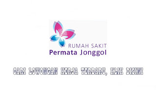 Rumah Sakit Permata Jonggol