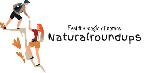 Natural Roundups