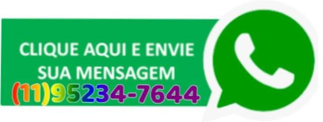 Instalação de Câmeras de Segurança Cftv Zona leste norte sul oeste Sp abc santo andré Guarulhos Diadema SP