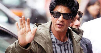 nothing-romantic-about-being-poor-srk
