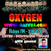 ELECTION RHYTHM NIGHT WITH OXYGEN 2019-11-16