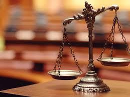 Subjek Hukum internasional tentang Organisasi Internasional