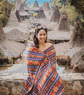 6 Obyek Wisata Alam Populer Di Nusa Tenggara Timur (NTT) Yang Wajib Anda Kunjungi