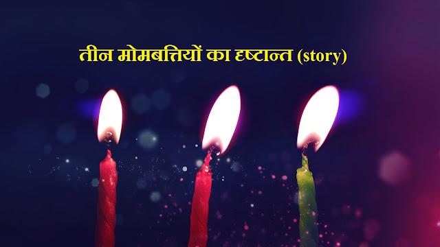 https://www.nepalishayari.com/2020/03/where-are-we-going-be-sure-to-try-to.html
