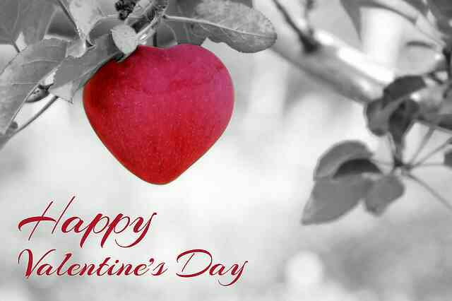 valentine day images hd download