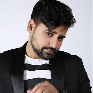 Rakesh Mishra Bhojpuri film yung singer, actor