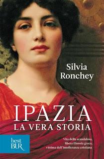 Ipazia-La-vera-storia