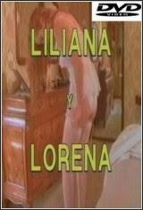 Liliana y lorena xXx (2004)