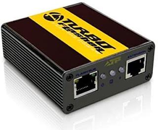 ATF-Advance Turbo Flasher Box Image