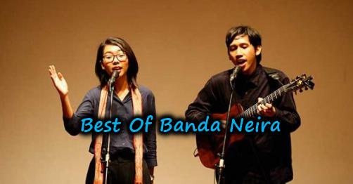 Banda Neira, Akustik, Pop, Kumpulan Lagu Banda Neira Mp3 Full Album Terlengkap Rar