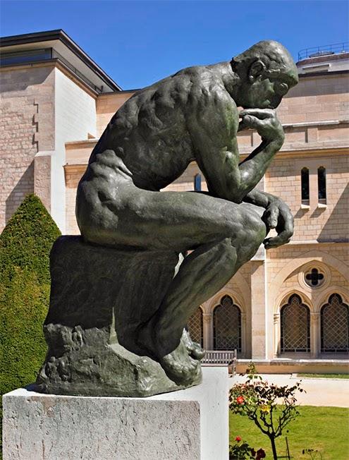 VII EDICIÓN: RONDA 11 DEL COMUNICATIVO CONCURSO DE MICRORRELATOS. GALA A LAS 22:30. VESTIMENTA INFORMAL. - Página 6 El-pensador-de-rodin-museo-escultura-imagenes-estatua-a-frases-1