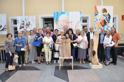 http://wbp.olsztyn.pl/wystawy/2016/160708/08.jpg