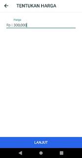 Cara Jualan di OLX Dan Tips Agar Dagangan Laku (Tutorial Lengkap)