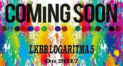 Info Lomba Paskibra Juli Agustus September Oktober 2017