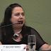 Vereadora Juliana do Bicho Sem Teto apresenta Projeto de Lei sobre a proibição da queima, soltura e manuseio de fogos de artifício