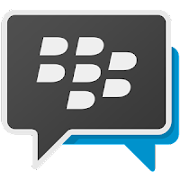 BBM Android v2.12.0.9 .APK Latest Version