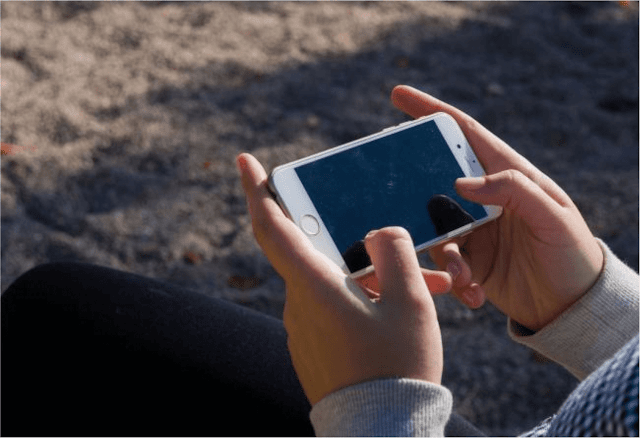 Smartphone Murah Tai Canggih Harga 300 Ribuan