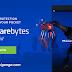 Malwarebytes Premium v3.7.2.1 APK - Anti-Malware 2019