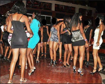 Image result for nigeria prostitution