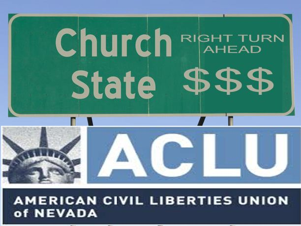 Image result for separation of Church and State charter schools