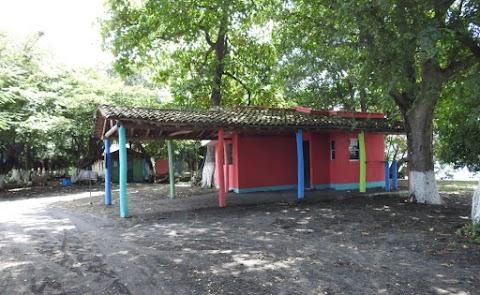RENTAR CABAÑAS BARATAS EN OMETEPE NICARAGUA