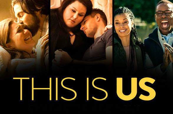 This is us 36歳、これから/第6話「レッスン」