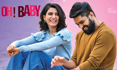 Oh-Baby-Becomes-Costly-On-Digital-Space-Andhra-talkies