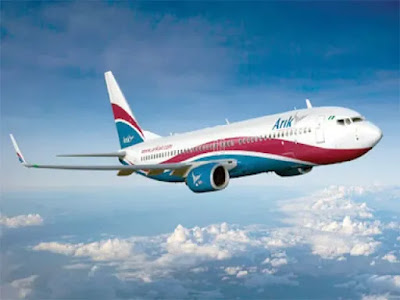 Court orders Arik Air to pay passenger N10m over delayed flight