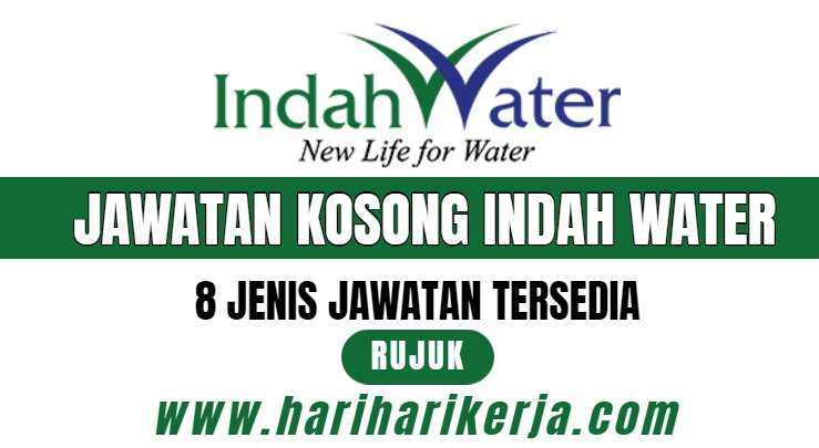pengambilan indah water,indah water,water,indah,indah water konsortium (organization),indah water consortium,indah water konsortium,indah water konsortium (business operation),pondok indah mal,pondok indah (location),pondok indah mall,new life for water,iwk,water park jakarta,water park indonesia,wastewater,water treatment process,sewage,malaysia,indahwater,waste (legal subject),indahwater001,integrity,rawatan air,hidayah,architecture,qinnwenn