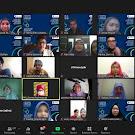 Fikes Uhamka Jalin Silaturahmi bersama Wali Orang Tua Mahasiswa