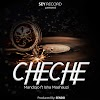 AUDIO | Mandojo Ft Isha Mashauzi - CHECHE | Download