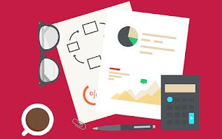 4 Manfaat Teratas Menggunakan PDF untuk Bisnis