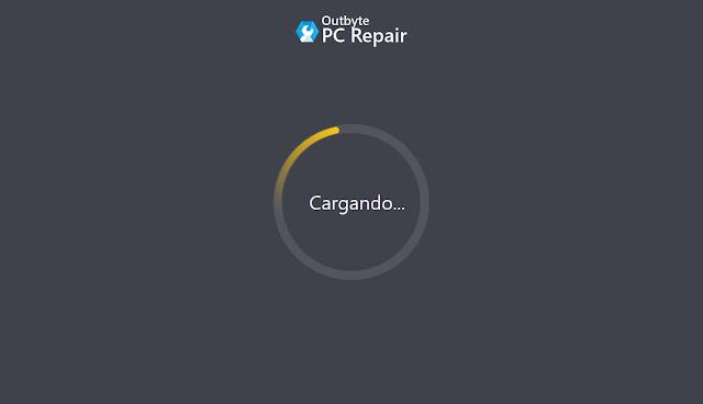 OutByte PC Repair DESCARGAR