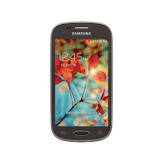 samsung-galaxy-light-specs-and-driver