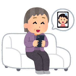 smartphone_video_phone_oldwoman_girl.png
