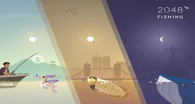 tai-game-2048-cau-ca-mod